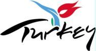 Tourism  Travel Turkey