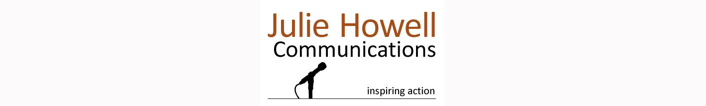 Julie Howell Communications