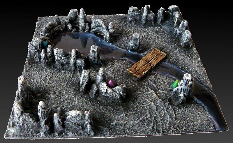 Skavenblight's Underground Scenery - Page 2 05-jaskinia_z_zrodlem6