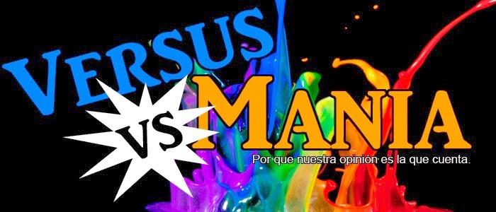 Versus mania