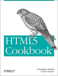 Download E-Book O'Reilly-HTML 5 Cookbook - Andraji
