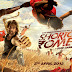 Shortcut Romeo (2013) New HD Bollywood Movie Free Download