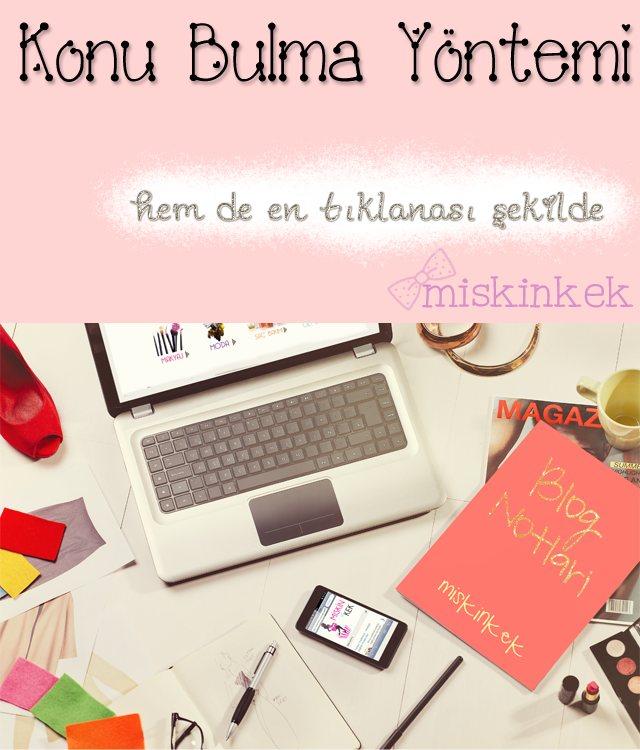makyaj-blogu-yazmanin-ipuclari-konu-bulma-yontemi