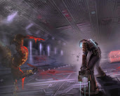 #18 Dead Space Wallpaper