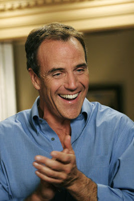 pictures Richard Burgi