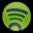 Born To Hula on Spotify