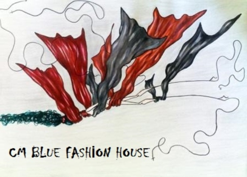 cmbluefashionhouse