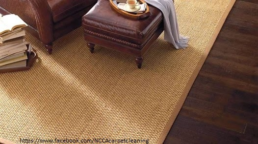 natural fiber rug, rug cleaners cambridge uk, art of clean