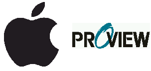 Proview and Apple Will Sit Together for an Agreement About iPad Trademark in China