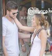 Miley Cyrus sa logodit!