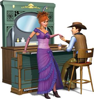 The Sims 3 Cinema - Tudo sobre Sem+T%C3%ADtulo-8