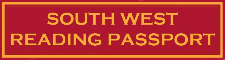 South West Reading Passport