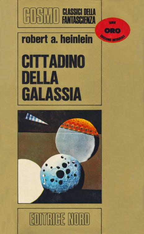 cittadino+della+galassia+heinlein