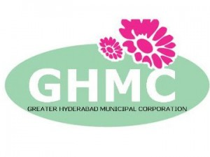 Hyderabad GHMC Election Counting Postponed