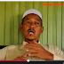 [VIDEO] Tangisan Ahli Keluarga Che Long Tak Setuju Che Long Bertanding Calon PAS