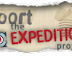http://www.crowdfunder.co.uk/ hosts The EXPEDITION Project (UK)