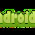 Tentang Kreasi Android Studio