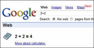 gambar-kalkulator-google