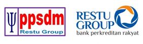 Lowongan Kerja Trainer Freelance di PPSDM BPR Restu Group – Semarang