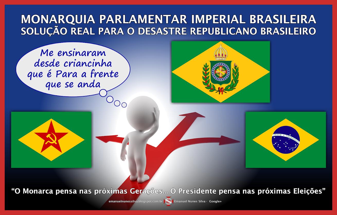 Emanuel Nunes Silva − Blog I − MINHA FÉ SÃO MEUS DISC