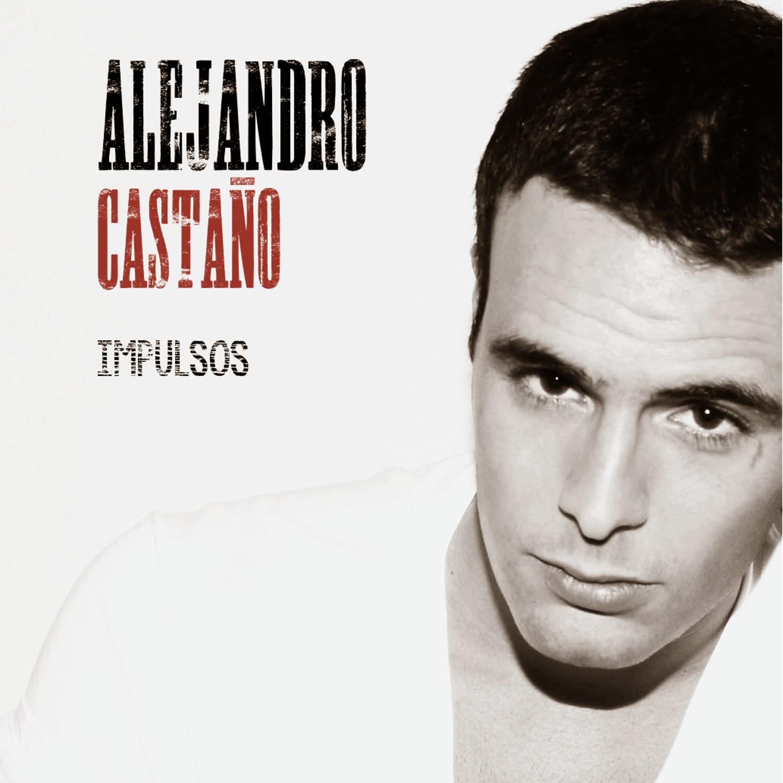 Alejandro Castaño Impulsos