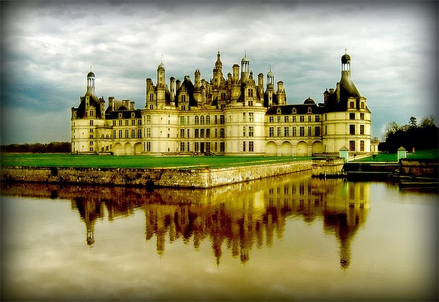 Petite Paris Top 15 Amazing Places To See In France