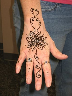 henna hand designs meanings. Black Bedroom Furniture Sets. Home Design Ideas