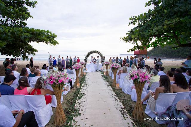 fotografo areia summer ubatuba