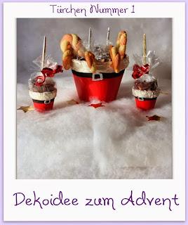 http://eska-kreativ.blogspot.de/2013/12/blog-adventskalender-turchen-nummer-1.html