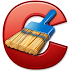 Download CCleaner 4.12.4657 Final Full Latest Version