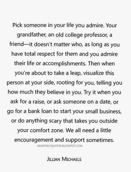 Friends Matter Quotes a Friend—it Doesn't Matter