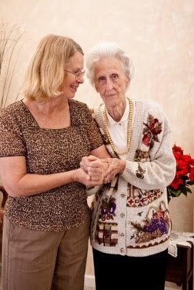 Medicaid Paid Nursing Homes