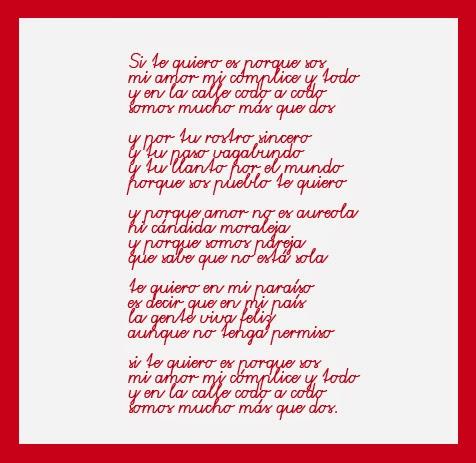 Original Fic - Un Deseo De Amor cap 11 Ash x harem
