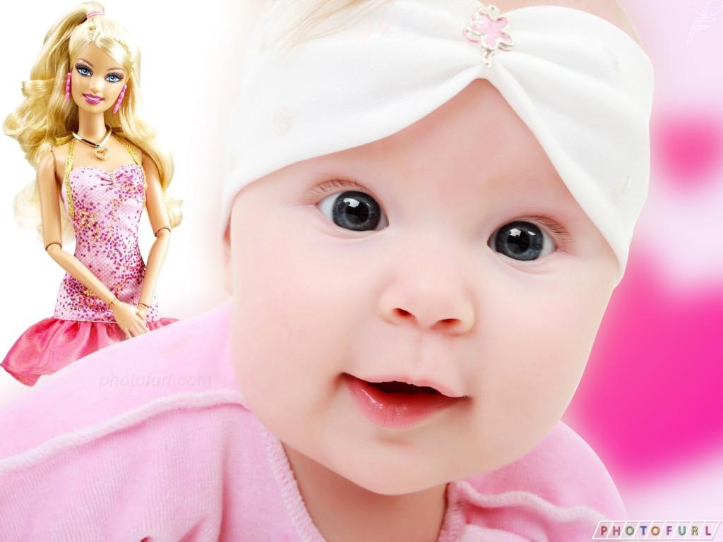 http://3.bp.blogspot.com/-4sx6hUcWuLA/T38xMgyfEmI/AAAAAAAAJ4U/zbSmA8GFyH8/s1600/cute-baby-hd-wallpaper-2012-1024x768.jpg