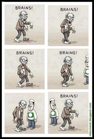 Ps: otak tak de kualiti.. hehe... jangan mara aaa.. :)