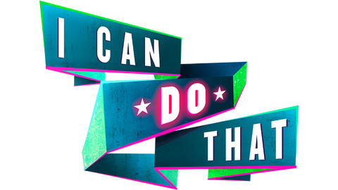 'I Can Do That' ZeeTv Upcoming Indian Format Show Wiki Plot,Concept,Host,Promo,Timing