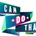 ZeeTv's 'I Can Do That' Upcoming Reality Show Wiki Plot |Concept |Host |Promo |Timing