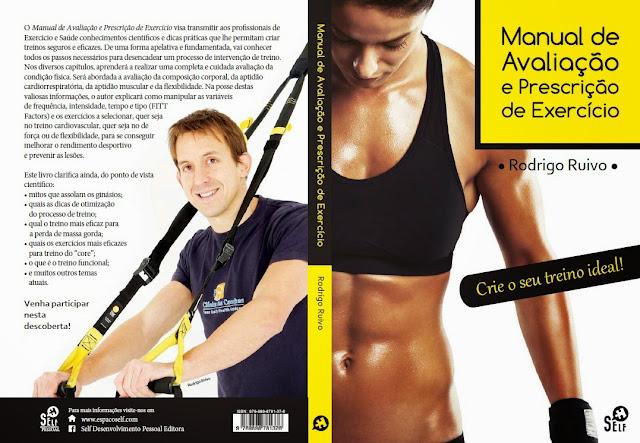 http://www.wook.pt/ficha/manual-de-avaliacao-e-prescricao-de-exercicio/a/id/16469971