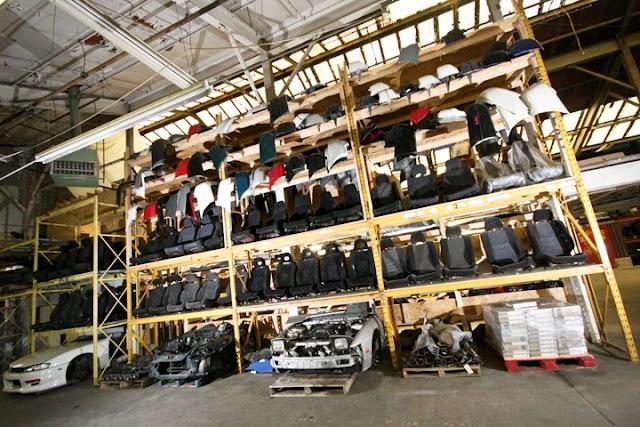 http://3.bp.blogspot.com/-4t2Bbtjqn4g/TZ6ud98AwWI/AAAAAAAAClM/PcsVuaFFb14/s1600/JDM-Parts-3.jpg