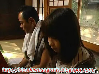 Free download Haru Sakuragi real asian college | japanese schoolgirl videos
