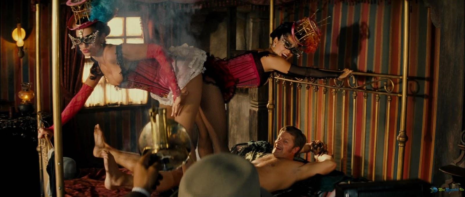 Penelope Cruz - Nude Celebrity, Taiwan Celebrity Sex Scandal, Sex-Scandal.Us, hot sex scandal, nude girls, hot girls, Best Girl, Singapore Scandal, Korean Scandal, Japan Scandal