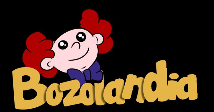 bozolandia