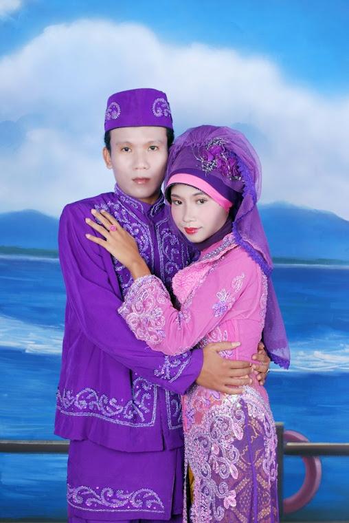 Fandil Usman 1