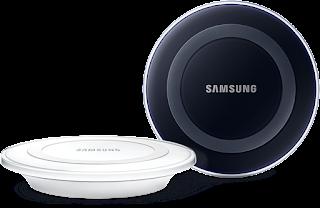 charger-wireless-samsung-asli.jpg