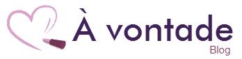 À vontade | Blog