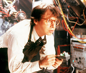 rick moranis disappeared hollywood star 18 movie stars who disappeared