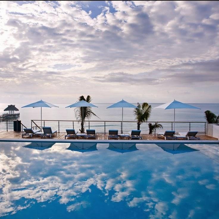 http://www.jetsetter.com/hotels/mexico/maya-riviera/2537/blue-diamond-riviera-maya?via=&osocid=jetsetter-iphoneshare&plt=iphone-pinterest