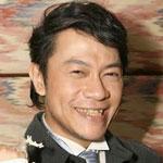 蔡康永 Cai Kang Yong Kevin