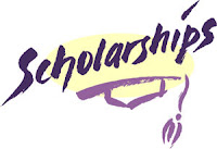 Scholarship  Exam, Vyshak, Nation, Ministry, Kottayam,
