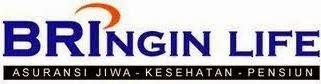 Lowongan Kerja PT AJ Bringin Jiwa Sejahtera (Unit Manager, Field Underwriter) – Yogyakarta
